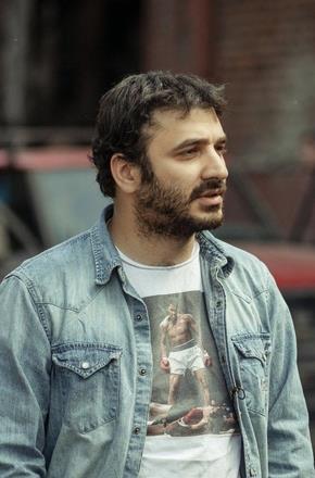 萨里·奥德赛耶