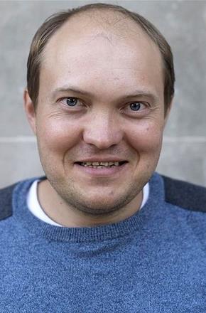 丹尼斯·科洛斯克