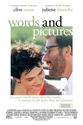 文字与图像