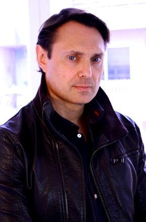 Angelo Olivier