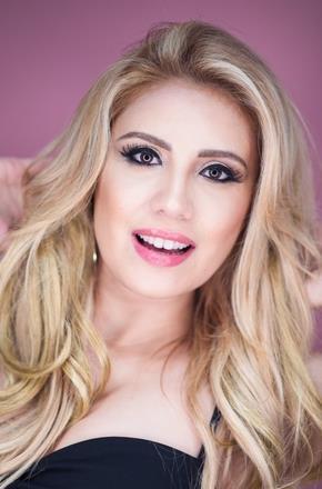 Marcella Bragio